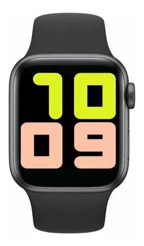 reloj inteligente smart watch t500