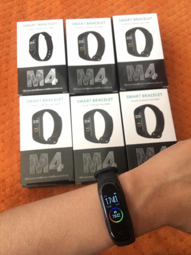 reloj inteligente smartwatch¿¿¿