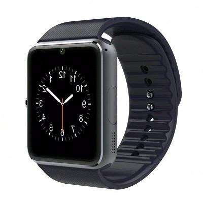 reloj inteligente smartwatch gt08 sim card celular