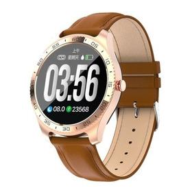 Reloj Inteligente Smartwatch Lemfo 2021