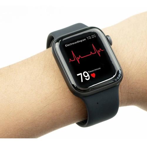 reloj inteligente smartwatch serie 5 última generación 2020