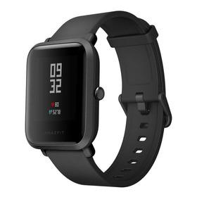 Reloj Inteligente Smartwatch Xiaomi Amazfit Bip Internaciona