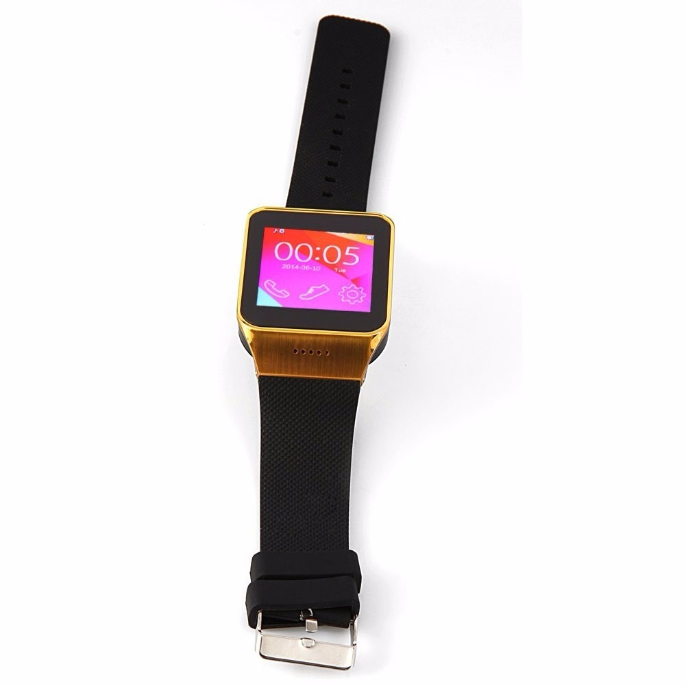 reloj inteligente soyan m6 para smartphones con android HTC Touch HD HTC Phones