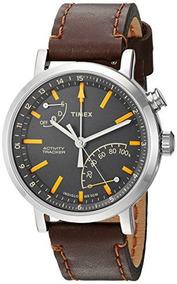 238c30a74894 Reloj Inteligente Ripley Timex - Relojes Pulsera en Mercado Libre Chile