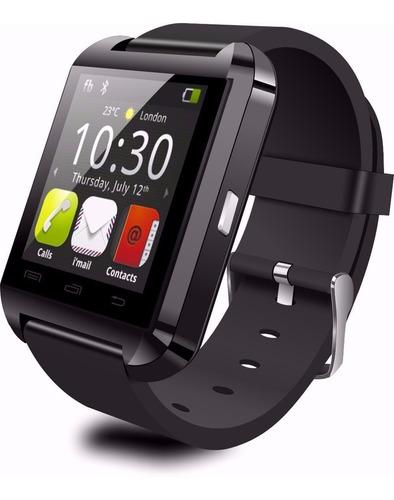 reloj inteligente u8 para smartwatch