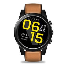 Reloj Inteligente Zeblaze Thor 4 Pro 4g Lte Smart Watch
