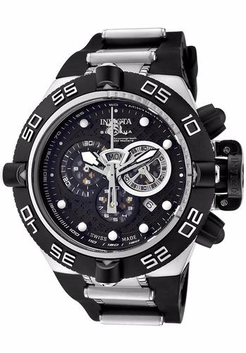 reloj invicta 06564 hombre!!! envió gratis!!! tienda oficial