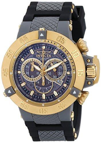 Reloj Invicta 0930 Negro - $ 817.800 en Mercado Libre