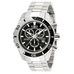 985300b049b7 Reloj Breil Midway Chrono Diver (con Profundímetro). - Relojes ...
