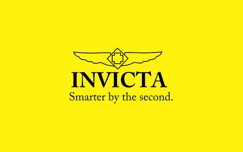 reloj invicta 14097 mujer!!! envió gratis!!! tienda oficial