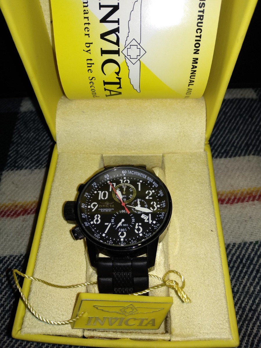 da3fe20e881 Reloj invicta colección force para zurdos cargando zoom jpg 900x1200 Invicta  1517 force collection