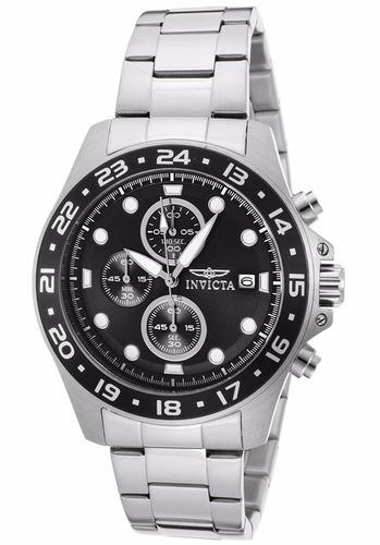 reloj invicta 15204 hombre!!! envio gratis!!! tienda oficial