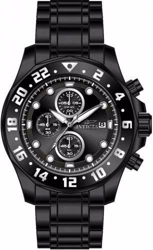 reloj invicta 15945 hombre!! envio gratis!! tienda oficial
