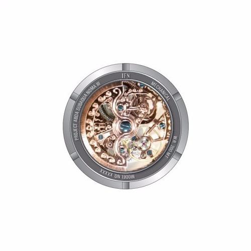 reloj invicta 16096 subaqua mujer  envio gratis!!!