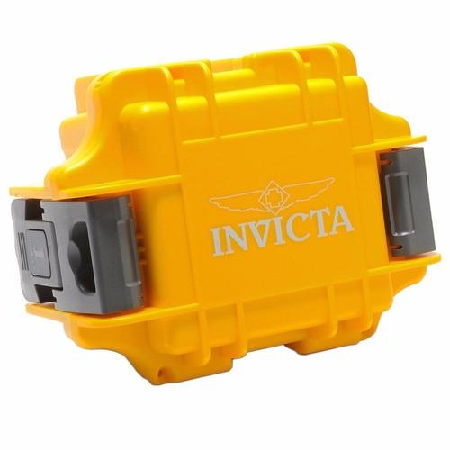 reloj invicta 16097 subaqua mujer !!  envio gratis!!!