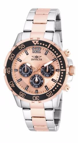 reloj invicta 16289 hombre!!! envió gratis!!! tienda oficial