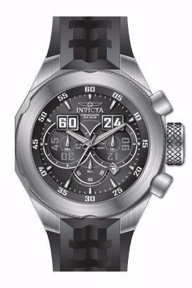 reloj invicta 16926 hombre!!! envió gratis!!! tienda oficial