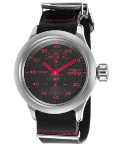 d8af4b5a6297 Reloj Militar Ruso - Relojes Hombres en Mercado Libre Argentina