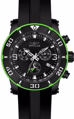 reloj invicta 19826 hombre!!! envio gratis!!! tienda oficial