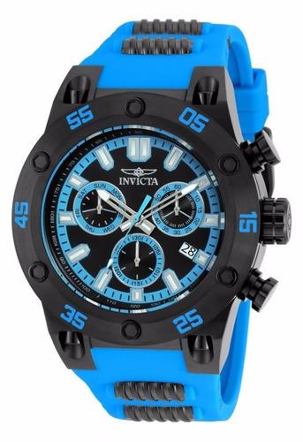reloj invicta 19851 hombre!!! envió gratis!!! tienda oficial