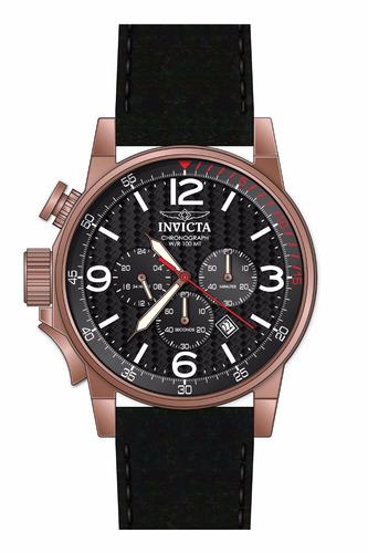 reloj invicta 20138 hombre!!! envio gratis!!! tienda oficial