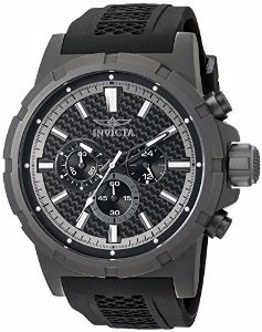 reloj invicta 20453 titanio hombre !! envio gratis!!!