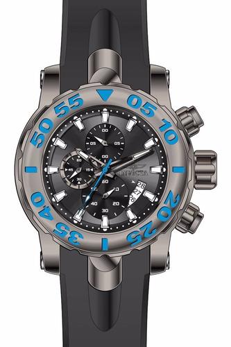 reloj invicta 20465 hombre!!! envió gratis!!! tienda oficial