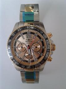 c7dd52d46b53 Relojes Clásicos en Floridablanca en Mercado Libre Colombia