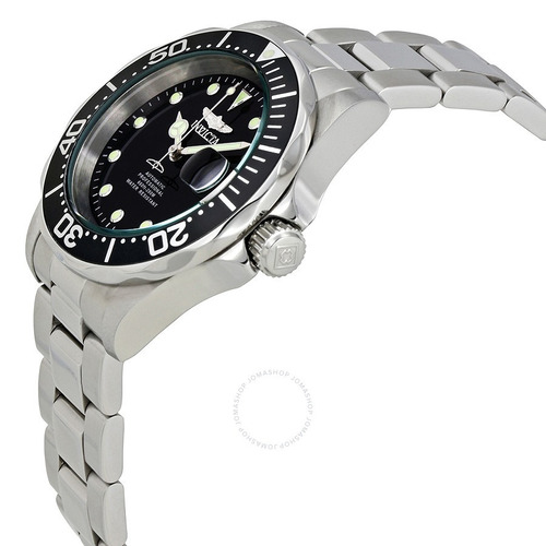 reloj invicta 89320b nuevo 100% original
