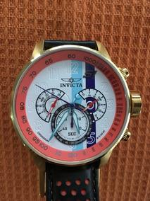 171f167ef736 Reloj Roselin Relojes Invicta en Pichincha ( Quito )