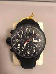 e9710767accb Reloj Aviador - Relojes Pulsera en Mercado Libre Uruguay