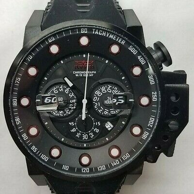 reloj invicta force original