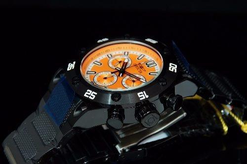 reloj invicta hombre!!!