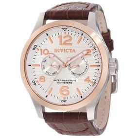 2f4672037268 Reloj Invicta I-force 13010 48mm Envio Gratis Msi