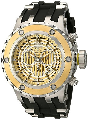 reloj invicta  masculino u74