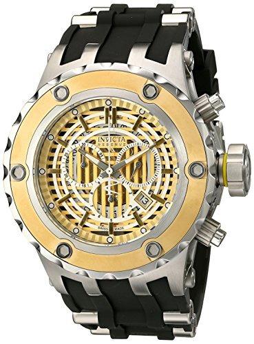 reloj invicta  masculino u78