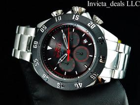 fd967fa7e5aa Reloj Invicta De Hombre 1911 Swiss Quartz 100 Mts - Invicta en ...