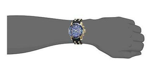 reloj invicta mod. 17882