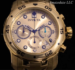 7ef88a7ba66c Reloj Roselin Relojes Invicta - Mercado Libre Ecuador