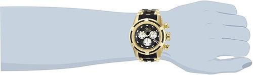 reloj invicta para caballero ref: 28157