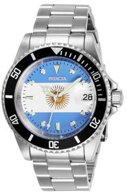 38a5d3c22e50 Peru World Venta - Relojes Pulsera Masculinos en Mercado Libre Perú