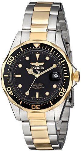 reloj invicta pro diver 8934  original inotech
