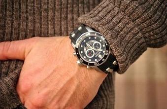 reloj invicta pro diver scuba 6977....... somos ecuaclick!!!