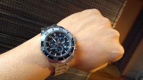 ef7769b2e2cf Reloj Invicta Modelo 12443 Hombre - Reloj de Pulsera en Mercado ...