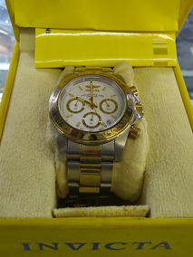 f4df7fe7710a Reloj Invicta Speed Way 200 - Relojes en Mercado Libre Colombia