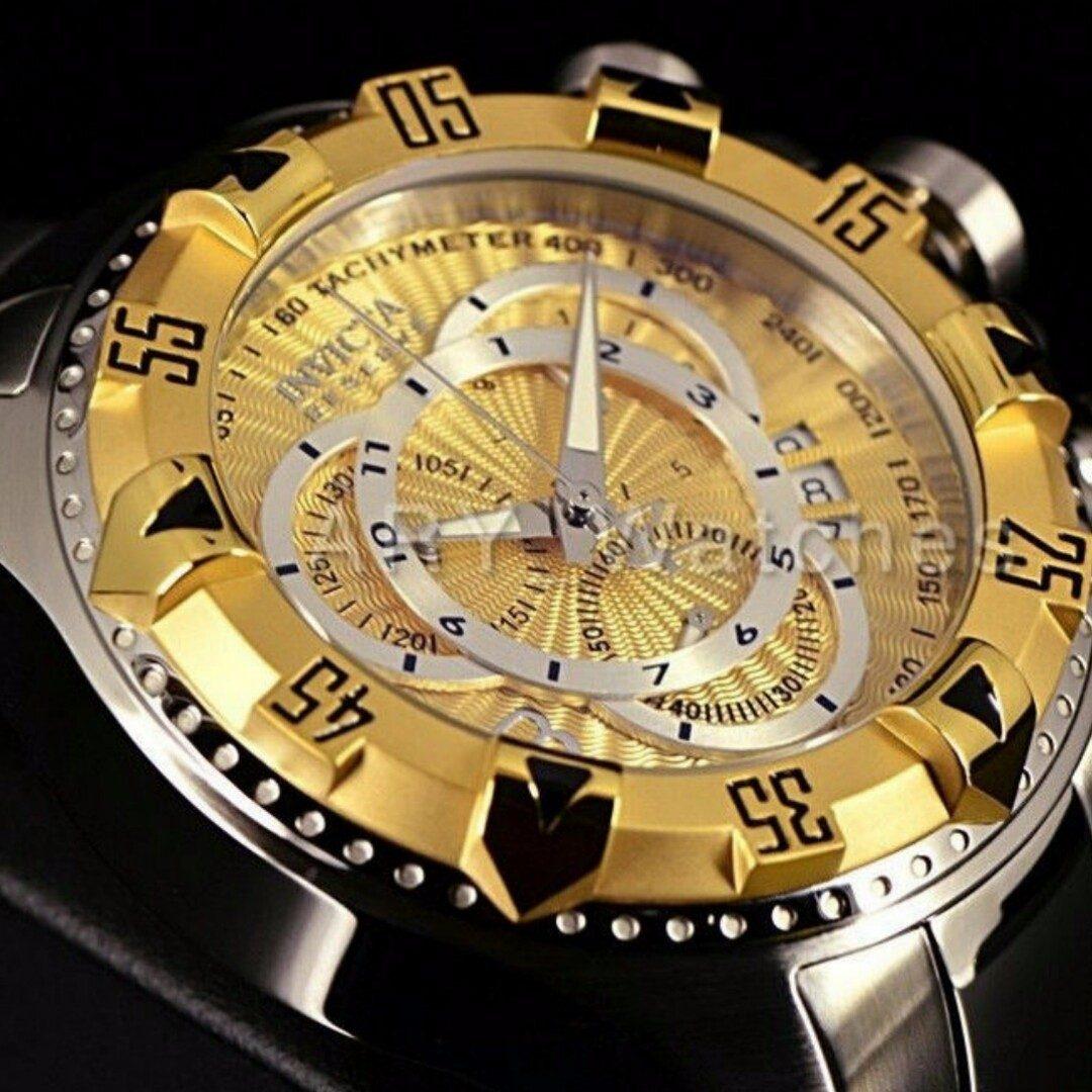 varios diseños Precio reducido gran venta Reloj Invicta Reserve Excursion