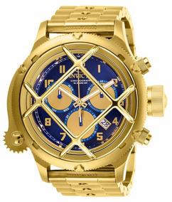 d874f548a217 Reloj Suizo Invicta Pro Diver - Relojes en Mercado Libre México
