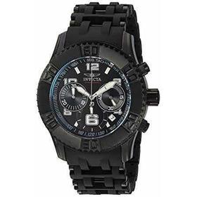 Reloj Invicta Sea Spider