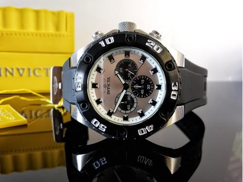 reloj invicta specialty  21403 original