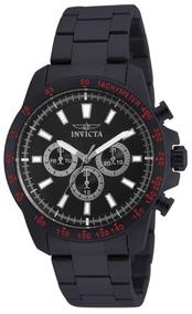 e893908718ec Reloj Invicta Speedway Relojes Masculinos - Joyas y Relojes en Mercado  Libre Perú